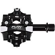 Funn Tactic MTB Pedals