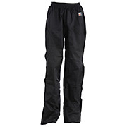 Polaris Outdoors Unlimited Waterproof Trousers