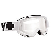 Spy Optic Klutch MX Goggles