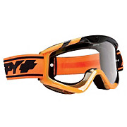 Spy Optic Targa MX Goggles