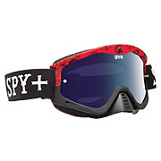 Spy Optic Whip MX Goggles