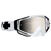 Spy Optic Omen  MX Goggles