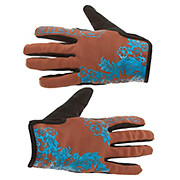 ANSWER Fall Line XC Womens Glove
