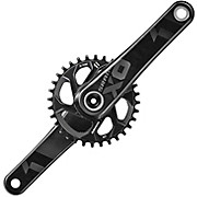 SRAM X01 11 Speed Chainset