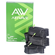 Airwave MTB Tube - Super Value 6 Pack