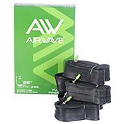 Airwave MTB Tube - Super Value 6 Pack
