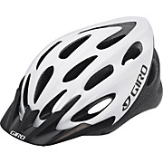 Giro Venti Helmet 2013