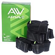 Airwave DH MTB Tube - Super Value 6 Pack