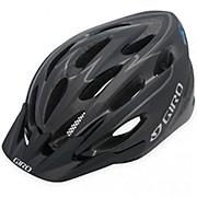 Giro Indicator MTB Helmet 2013