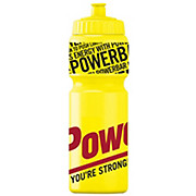 PowerBar Water Bottle