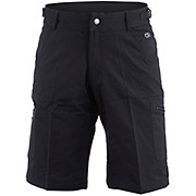 Club Ride Cargo Away Shorts SS15