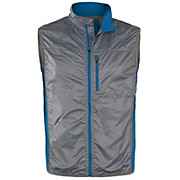 Club Ride Cross Vest Gilet SS15