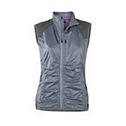 Club Ride Cross Vest Womens Gilet SS15