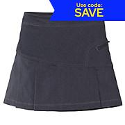 Club Ride DSG Womens Skirt SS15