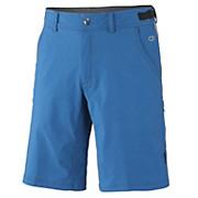 Club Ride Fuze Shorts Inc Gunslinger Liner SS15