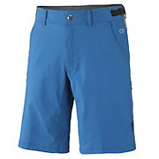 Club Ride Fuze Shorts Inc Gunslinger Liner SS14