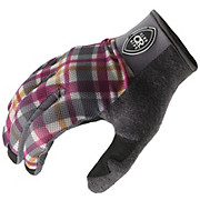 Club Ride Lady Finger Glove SS15