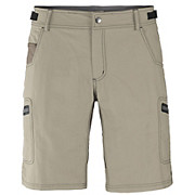 Club Ride Rumble Shorts SS16