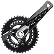 FSA Afterburner 386 BB30 MTB Chainset