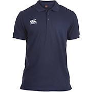 Canterbury Waimak Polo Shirt AW14