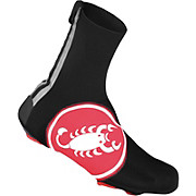 Castelli Diluvio Shoecover 16  AW15