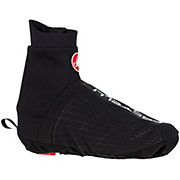 Castelli Narcisista All Road Shoecover