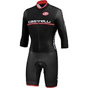 Castelli Cross Sanremo Speedsuit  AW14