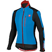 Castelli Elemento 7x Air Jacket AW14