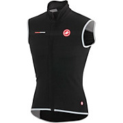 Castelli Fawesome 2 Vest SS15