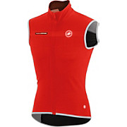 Castelli Fawesome 2 Vest SS16