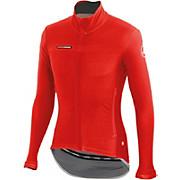 Castelli Gabba 2 Long Sleeve Jersey SS16