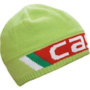 Castelli Ombra Beanie AW14