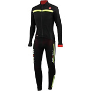 Castelli Sanremo 2 Thermosuit AW15
