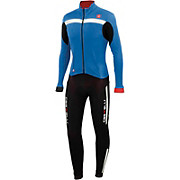 Castelli Sanremo 2 Thermosuit AW14