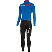 Castelli Sanremo 2 Thermosuit AW16