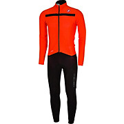Castelli Sanremo 2 Thermosuit AW17