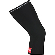 Castelli Thermoflex Knee Warmer SS15