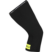 Castelli Thermoflex Knee Warmer AW15