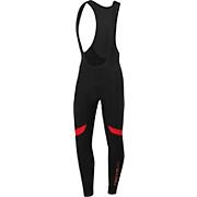 Castelli Velocissimo 2 Bib Tight AW15
