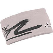 Castelli Womens Cortina Headband  AW14