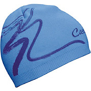 Castelli Womens Cortina Knit Cap AW14