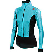 Castelli Womens Cromo Light Jacket AW15