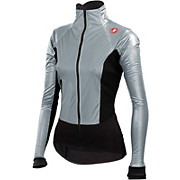 Castelli Womens Cromo Light Jacket