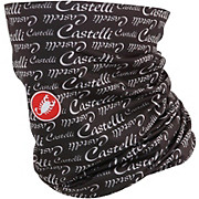 Castelli Womens Head Thingy