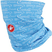 Castelli Womens Head Thingy AW14
