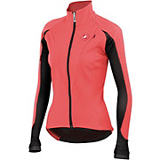 Castelli Womens Illumina Jacket AW14