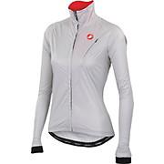 Castelli Womens Illumina Jacket AW14