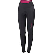 Castelli Womens Illumina Tight AW14