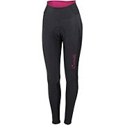 Castelli Womens Illumina Tight