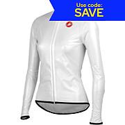 Castelli Womens Sottile Jacket AW15